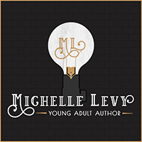 Michelle Levy Books